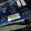 i5-4440 GTX750Ti 2GD5 thumbnail 3