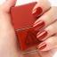*พร้อมส่ง*3CE Red Recipe Long Lasting Nail Lacquer #RD08 ยาทาเล็บคอลเลคชั่นใหม่ล่าสุด!! ในโทนสีแดง ดูแพงสุดๆ สีแซ่บมาก สีขับผิวมือสว่างออร่าสุดๆ สวยหรูดูแพง สวยทุกสีเลยจ้า , thumbnail 1