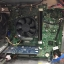 DELL VOSTRO3900 SSD60 thumbnail 7