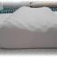 หมอนยางพารา รุ่นContour Knobby Pillow thumbnail 9