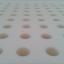 ที่นอนยางพาราแท้ รุ่น 7.5 King (7.5X180X200) 6 ฟุต หนา 7.5 cm./3 นิ้ว thumbnail 3