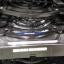 AMD FX6300 R9-270X thumbnail 9