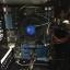 intel Pentium G2030 thumbnail 3
