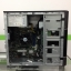 Lenovo H530 i5-4440 ประกันยาวๆ thumbnail 6