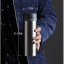Pre-Order กระติกน้ำสุญญากาศ กระบอกน้ำสูญญากาศ เก็บน้ำร้อน น้ำเย็น แบบพกพา ขนาด 500 ซีซี thumbnail 6