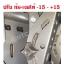 ขาแขวนทีวี ขนาด 17-40 นิ้ว รุ่น MC-807 ปรับก้มได้-15-+15(Black) thumbnail 3
