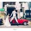 ให้เช่ารถโบราณ รถคลาสสิค สำหรับถ่ายรูปแต่งงาน ถ่ายโฆษณา ถ่ายแบบแฟชัน thumbnail 2