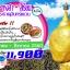 MYR08 ทัวร์พม่า SUPER SAVE ย่างกุ้ง-หงสา-สิเรียม-พระธาตุอินทร์แขวน (พ.ค.-ส.ค.60) thumbnail 1
