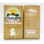 Banner Plus (Amino Acids , Vitamins and Minerals) - แบนเนอร์ พลัส วิตามินและแร่ธาตุ รวม 33 ชนิด # 30 เม็ด (ขวดเล็ก) thumbnail 4