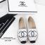 รองเท้า Style Chanel Espadrilles ปักลาย thumbnail 2