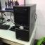 AMD Athlon II X3 445 GT630 thumbnail 1