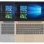 โปรโมชั่น Notebook Lenovo IdeaPad320S-81AK009NTA (Gold) thumbnail 4