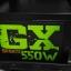i3-2120 SSD120 thumbnail 5