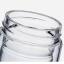 Pre-Order แก้วน้ำร้อน แก้วน้ำเย็น กระบอกน้ำสุญญากาศ มีหูจับ ขนาดบรรจุ 400 มล. thumbnail 3