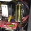 Intel Core 2 Duo E8500 thumbnail 4