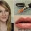 **พร้อมส่ง**MAC Lustre Lipstick #French Twist (Light Pinky Nude) ลิปสติกคุณภาพดีจาก M.A.C เนื้อ Lustre มอบความชุ่มชื่นให้ริมฝีปาก ด้วยสีโปรงแสงมีประกาย ช่วยเติมเต็มร่องผิวให้เรียบเนียนสนิท ให้สีติดทนเด่นชัด , thumbnail 1