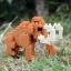 Mammoth thumbnail 1