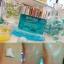 **พร้อมส่ง**Biotherm Aquasource Everplump 50 ml. มอยซ์เจอไรเซอร์ใหม่ล่าสุดจากไบโอเธิร์ม ที่จะให้คุณสัมผัสได้ถึงผิวเรียบเนียนใน 1 วินาที และลดเลือนริ้วรอยแรกเริ่มใน 1 สัปดาห์! เนือสัมผัสแบบเจลเข้มข้น พอทาลงไปนื้อเจลจะแตกตัวเป็นละอองความชุ่มชื้น ขนาดจิ๋วนับ thumbnail 7
