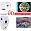 VR CAM-AST-IP2.4 (กล้อง 360 องศา)2.4MP AST By ASTUN thumbnail 1