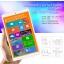 Teclast X80H 2ระบบ Andriod4.4 และ Windows 8.1 จอ 8นิ้ว Ram 2GB Rom 32GB thumbnail 3