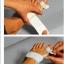 อุปกรณ์แก้ไขเท้าผิดรูปช่วงนิ้วโป้งโค้งงอเข้า thumbnail 7