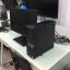 "DELL Optiplex 5040 SFF + 22"" E2216h Full HD thumbnail 4"