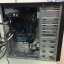 intel Core2 Quad Q8300 thumbnail 3