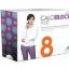 CALOBLOCK PLUS 8 แคโลบล็อค-พลัส 8