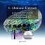 Abalone Beauty Cream ครีมหน้าเรียว (50 g) thumbnail 9