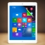 Onda V919 Air รุ่น WiFi 2 ระบบ Android4.4.4 และ Win 8.1 Ram 2GB Rom 64GB thumbnail 2