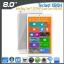 Teclast X80H 2ระบบ Andriod4.4 และ Windows 8.1 จอ 8นิ้ว Ram 2GB Rom 32GB thumbnail 1