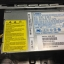 HP CQ3575l thumbnail 7