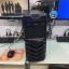 AMD X3 445 R7-250X thumbnail 1