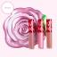 *พร้อมส่ง*Lime Crime Pink Velve-Tin Mini Velvetines Boxed Set (Holiday Edition) โทนสีชมพู ลิปจิ้มจุ่มในตำนาน เซ็ตลิมิเต็ดออกลิปรุ่นพิเศษมายั่วใจกันแบบจัดหนักไปเลยจ้า คราวนี้มาพร้อมกันทีเดียว 3 แท่ง โทนใกล้เคียงกัน ใช้ได้ทุกลุคที่ต้องการ ทั้งแบบสวยเบาๆ สวย thumbnail 1
