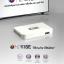 กล่องรับสัญญาณดาวเทียม GMM Z HD WISE**สินค้าจัดโปรโมชั่น ยิ่งซื้อมากยิ่งลดมาก thumbnail 3