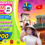VN10 DELIGHT SOUTH VIETNAM 4D3N (เม.ย.-ก.ย.60) thumbnail 1