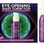**พร้อมส่ง**Kiehl's Super Multi-Corrective Eye-Opening Serum ขนาดทดลอง 3ml. เซรั่มฟื้นบำรุงผิวรอบดวงตาสูตรใหม่ที่ช่วยดูแลผิวรอบดวงตาแบบ 360 องศา ให้ผิวรอบดวงตาดูกระชับ อ่อนเยาว์ ลดเลือนริ้วรอย ให้ผิวรอบดวงตาดูเรียบเนียน และแลดูกว้างขึ้น , thumbnail 3