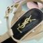 พร้อมส่ง : รองเท้า YSL งาน Mirror Image thumbnail 7