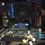 AMD Phenom II X6 1055T + GTX950 thumbnail 5