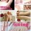 ถุงเท้าสปาบำรุงเท้า thumbnail 5