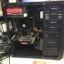 AMD X3 445 R7-250X thumbnail 3