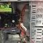 AMD Athlon II X3 445 GT630 thumbnail 6