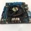 ASUS P5G41T-M LX + Core2 E7500 + พัดลม + ฝาหลัง thumbnail 5
