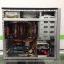 AMD Athlon 64 X2 6000+ thumbnail 3