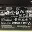 "DELL Optiplex 5040 SFF + 22"" E2216h Full HD thumbnail 7"