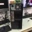 AMD Sempron3200+ thumbnail 4