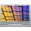 โปรโมชั่น Dell Vostro V7570-W5685301ATH (Silver) Onsite Service , Notebook Gaming thumbnail 2