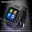 นาฬิกา+โทรศัพท์ iMacwear SPARTA M7 Waterproof 3G smart watch phone thumbnail 10