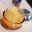 **พร้อมส่ง**Biotherm Blue Therapy Cream-In-Oil 50 ml. ครีมบำรุงผิวสีทองล้ำค่าดุจน้ำผึ้งบริสุทธิ์ มอบความเบาสบายผิวทันทีที่ใช้ ฟื้นบำรุงความร่วงโรยของผิว มอบผิวดูกระชับขึ้น ริ้วรอยดูลดเลือนลงอย่างเห็นได้ชัด ผิวดูเปล่งปลั่งกระจ่างใสขึ้น , thumbnail 2