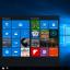 PiPO X9S Mini PC จอสัมผัส 8.9นิ้ว Ram 4GB Rom 64GB Windows 10 แท้ thumbnail 7